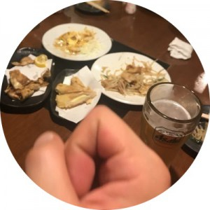 IMG_5683
