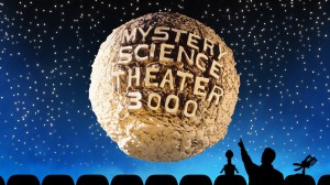 mystery-science-theater-1200x675