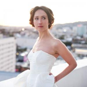 Elizaveta-Profile