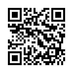 qrimg-S21359290